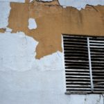 Ventilation: The Other Side of Air Permeability Testing