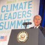 Biden's Impact on Building Energy Efficiency Standards | ATT