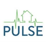 Pulse Air Tightness Test